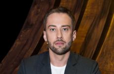 Дмитрий Шепелев подтвердил, что уходит с Первого канала