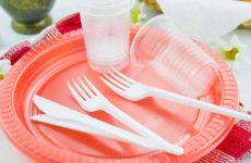 """В """"безопасном"""" пластике найдена смертельная угроза"""