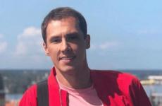 Тимур Еремеев станет новым ведущим шоу «На самом деле»