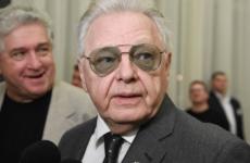 Юрий Антонов высказался о своем советском «богатстве»