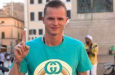 Хоккеист Задоров назвал футболиста Тарасова «недалеким»