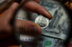 Зарплаты в России за последние 10 лет увеличились в 2,5 раза