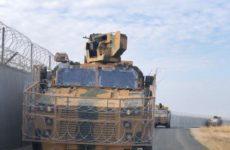 Турция исключила возможность конфликта с Россией в Идлибе