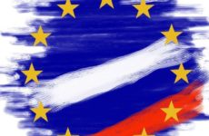 ЕС продлит индивидуальные санкции против россиян на полгода
