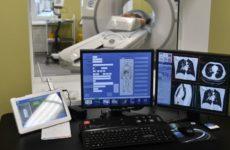 Немецкий онколог Брунс поведал самый действенный способ борьбы с раком