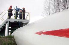 """Лукашенко сообщил о """"неожиданном предложении"""" Путина по поставкам нефти"""