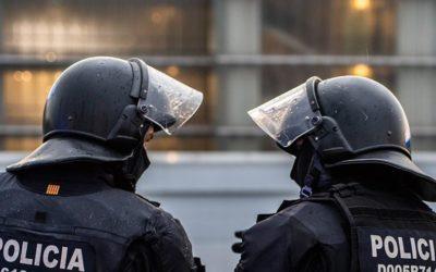 В Испании по запросу США задержана гражданка РФ