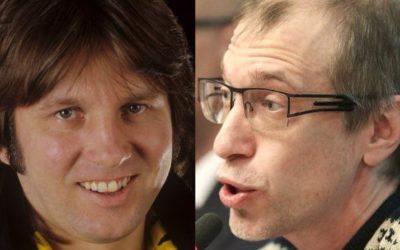 Соседов отреагировал на критику Лозы из-за Пугачевой