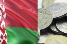 РФ предложила Белоруссии постепенно снижать премии к нефти