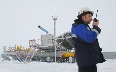 Эксперт проанализировал подсчеты Лукашенко цены на российский газ