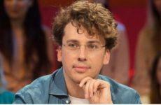 Галкин принес извинения экс-солистке группы «Мираж» за ложь о фонограмме