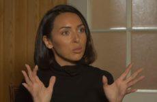 Фадеев заступился за Алсу и ее дочь после скандала на «Голосе»