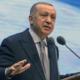 Эрдоган планирует 5 марта встретиться с Путиным, Макроном и Меркель