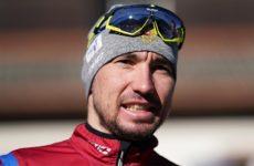 Губерниев сообщил об уголовном деле против Логинова и его тренера в Италии