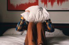 Немецкий диетолог Шуберт озвучила вредные для сна продукты