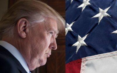 CNN сообщило об отсутствии у США доказательств «российской помощи» Трампу на выборах