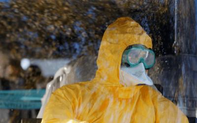 Австрия не пустила поезд из Италии из-за подозрения на коронавирус
