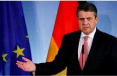 Handelsblatt: бывший глава немецкого МИД посоветовал Европе «американизироваться»