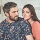 Александр Овечкин и Анастасия Шубская во второй раз станут родителями