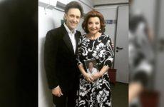 Похудевшая на 46 килограммов Степаненко преобразилась после расставания с Петросяном