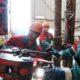 Белоруссия подсчитала убытки из-за «грязной» нефти из РФ