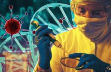 Российские ученые обнаружили новый способ борьбы с раком
