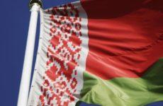 Белоруссия приступит к импорту нефти по трубопроводу с Украины в марте