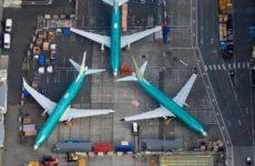 К компании Boeing предъявлены новые претензии
