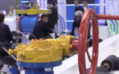 Новак считает, что в ближайшие 20 лет потребность в нефти сохранится