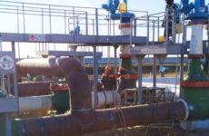 Белоруссия озвучила возможный размер компенсации за «грязную нефть» из России