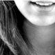 Стали известны болезни, к которым могут привести проблемы с зубами