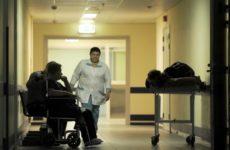 Российская медицина мертва: почему британцы в шоке от нашего здравоохранения, а Мурашко— не лучше Скворцовой