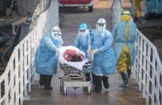 Ученый раскрыл настоящие причины паники вокруг коронавируса