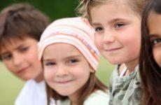 Запретный плод: Что убивает наших детей