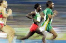 «Мужики» в юбках станут главной сенсацией Олимпиады в Токио