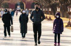 Китай победит коронавирус к концу марта и зовет Россию разделить победу