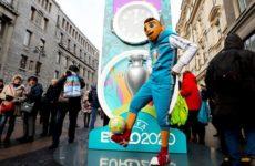 Деньги на ветер: Коронавирус отменяет Евро-2020. Олимпиада— на очереди