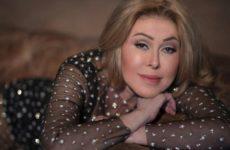 Успенская рассказала, что никогда не получала пенсию