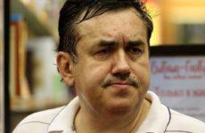 Садальский осудил Малышеву за ответ о недоступности цен в ее клинике