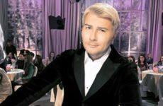 Экс-продюсер «Руки вверх!» рассказал, сколько стоила раскрутка Баскова
