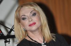 Наследники внезапно скончавшейся Ирины Цывиной переругались из-за имущества актрисы