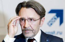 Шнуров нашел своих избирателей