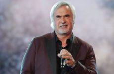 Меладзе поведал, как надо проводить отбор участников на Евровидение