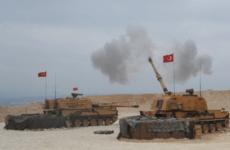 Турция в последний раз предупредила Асада