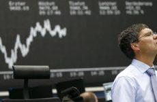 Путин рассказал последствиях коронавируса для экономики