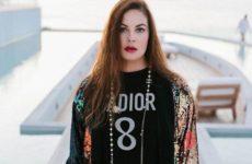 Екатерина Андреева показала, на что готова ради красоты и молодости