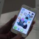 Apple выплатит $500 млн за замедление работы старых iPhone