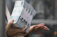 Эксперты прогнозируют рост числа сверхбогатых россиян
