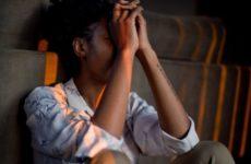 Ученые выяснили, что потеря близкого человека повышает риск смерти от рака кожи