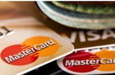 Экономист рассказал, какие банки меньше всего подвержены риску дефолта